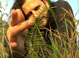 Herbs to Calm the Mind, Body & Spirit with Jim McDonald
