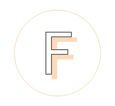 Freelancing Females logo