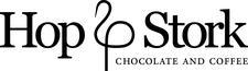 Hop & Stork logo