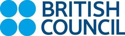 Can Religious Media Bring Peace? British Council Debate