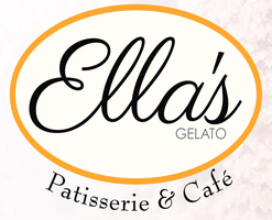 Moxie Mornings @ Ella's Gelato Wed 29th Jan 7.30am
