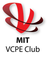 15th Annual MIT VC Conference