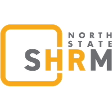 Northstate SHRM logo