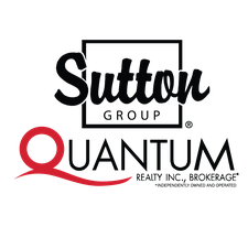 SUTTON QUANTUM - SESSIONS logo