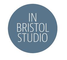 In Bristol Studio logo