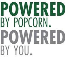 Popcorn University (Sept)
