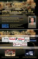 Town of Oakland's 5th Annual Wine and Dine for Arts...