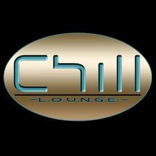 Chill Lounge logo