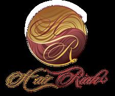 Hair Riah logo
