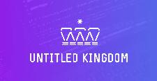 Untitled Kingdom logo