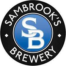 Sambrook's Brewery (OLD) logo