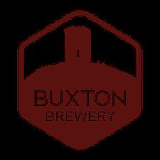 Buxton Brewery Co Ltd logo