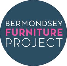 Bermondsey Furniture Project logo