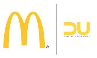McDonald's Europe Hackathon