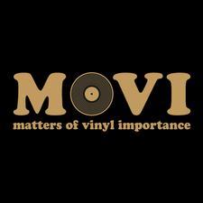 Matters Of Vinyl Importance logo