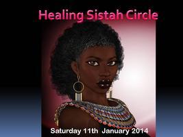 Healing Sistah Circle January 2014