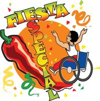 Fiesta Especial