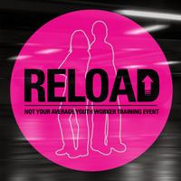 Bakersfield RELOAD Lab 2014:  Youth Ministry Tune-Up:...