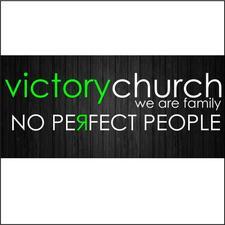 Victory Church of Penticton  logo