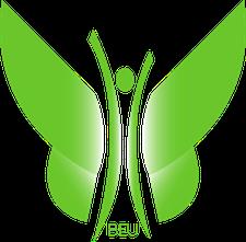 BEU, LLC logo