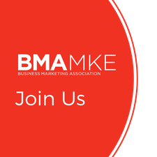 BMA Milwaukee logo