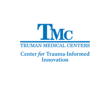 Center for Trauma Informed Innovation logo