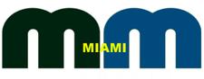 MobileMonday Miami logo
