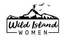 WILD ISLAND WOMEN logo