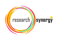Research Synergy Foundation logo