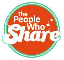 Sharing Economy Social: Summer Drinks