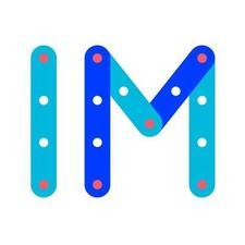 Inspired Minds logo