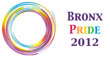 Bronx Pride 2012