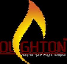 OLightOn logo