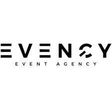 Evency logo