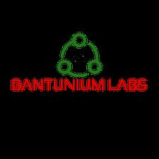 Bantunium Labs logo