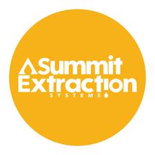 Summit Extraction Systems logo
