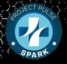 Project Pulse Spark logo