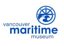 Vancouver Maritime Museum logo