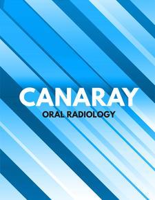 Canaray logo