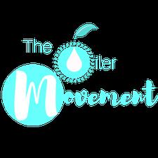 The Oiler Movement logo