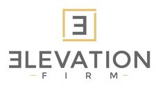 Elevation Firm logo