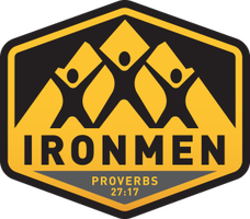 Ironmen Summit 2014