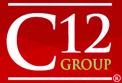 C12 Introductory Luncheon and Executive Briefing - Dec...