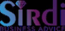 SIRDI Business Advice logo