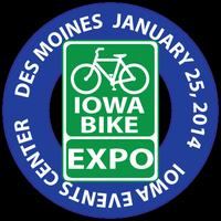 Iowa Bike Expo Seminars & Meetups
