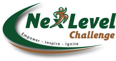 NexLevel Challenge Just for Fun High Ropes!
