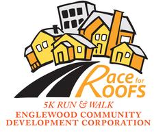 2014 Race for Roofs & 3East Race Series