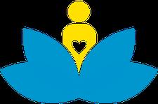 The Markham Stouffville Crisis Pregnancy Centre logo