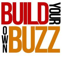 Build Your Own Buzz - 2014 DIY Marketing Strategy Workshop
