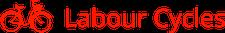Labour Cycles logo